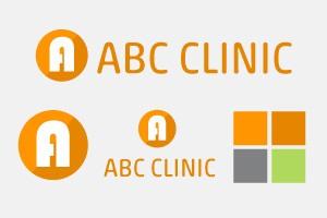 clinic_info04s