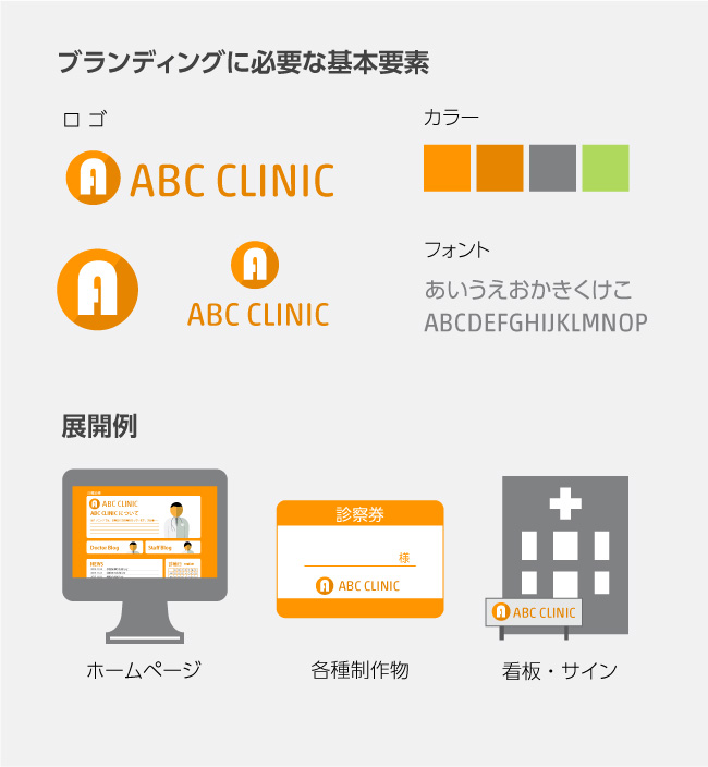 clinic_info05