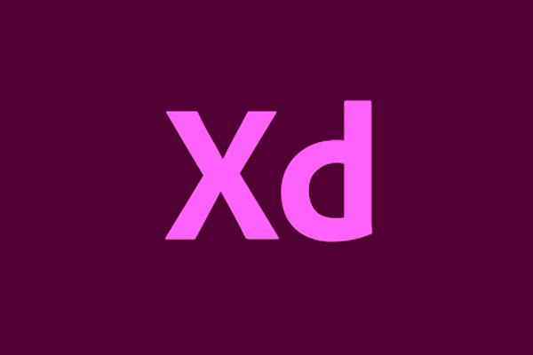 デザイナーならプレゼン資料はXDで作ろう