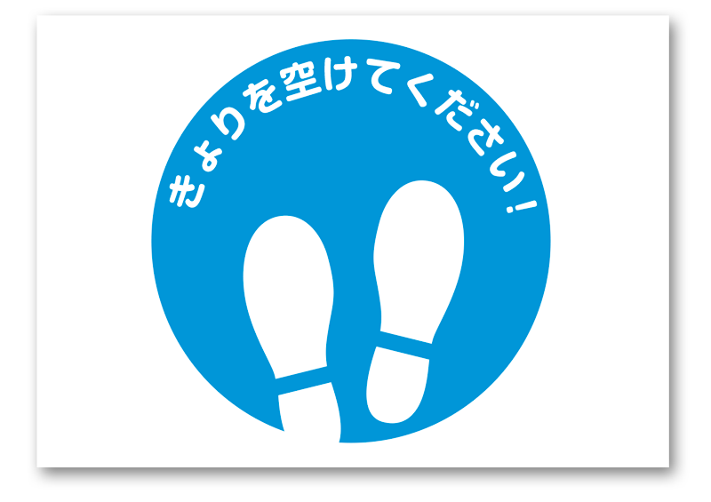 blue_KYD02