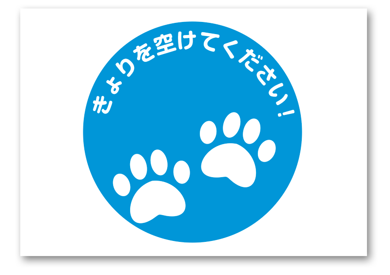 blue_KYD04